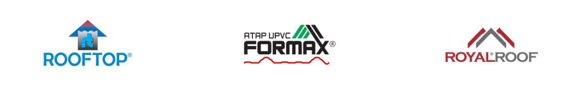 Atap-Rooftop-Formax-Roof-Royal-Roof-Duma-Pintu-Regis-Flooring-Luminate-ACP