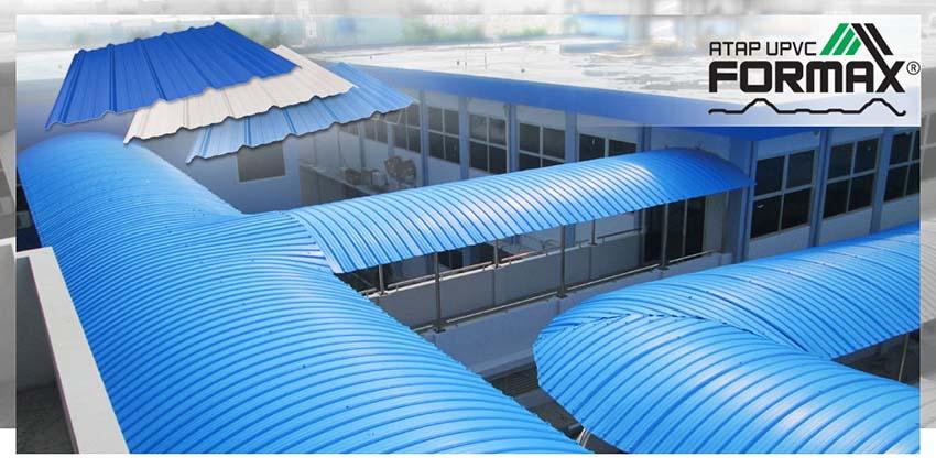 atap-formax-roof