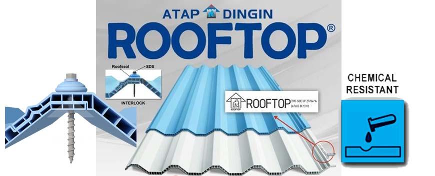 atap-rooftop