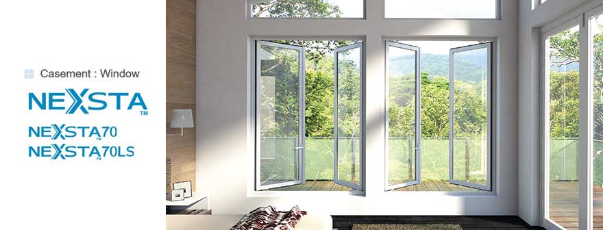 casement-window-NEXSTA.jpg