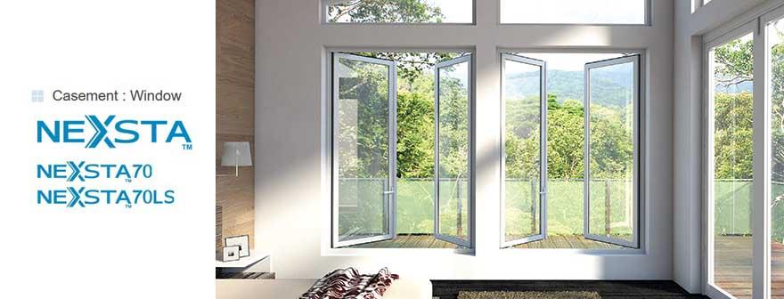 casement-window-NEXSTA.jpg