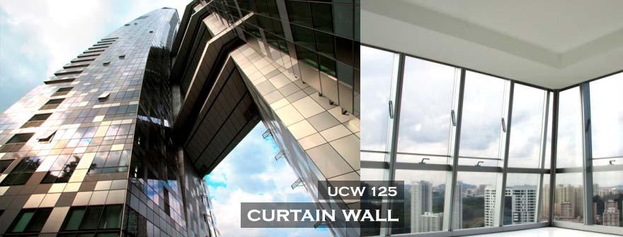 curtain-wall-ucw-125-ykkap-2.jpg