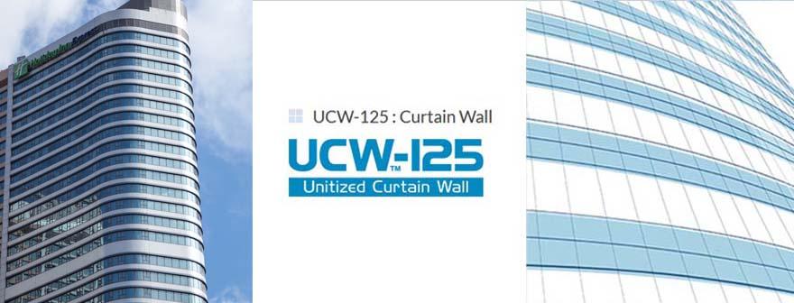 curtain-wall-ucw-125-ykkap.jpg