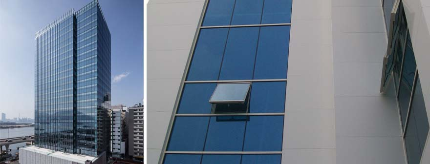 curtain-wall-ykkap-indonesia-aluminium.jpg