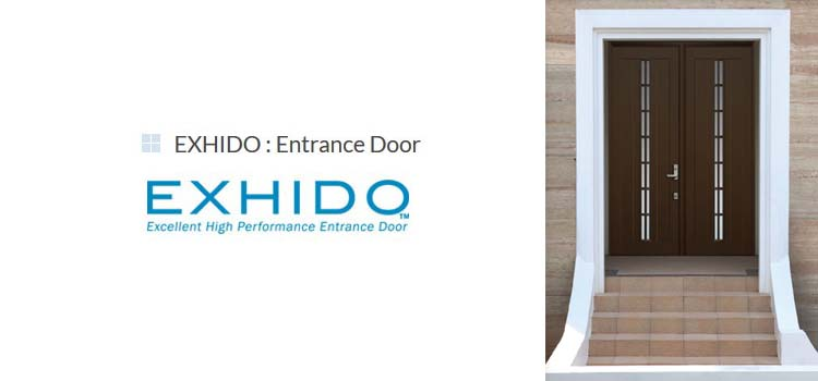 entrance-door-exhido-ykkap.jpg