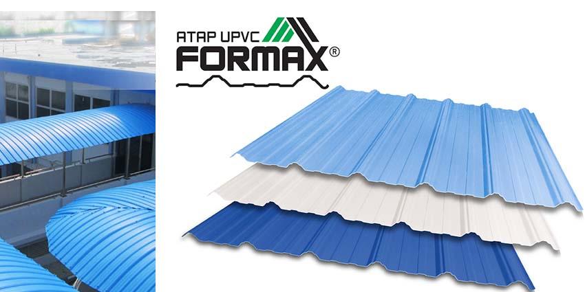 atap-formax-roof-upvc