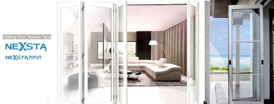 folding-door-terrace-NEXSTA.jpg