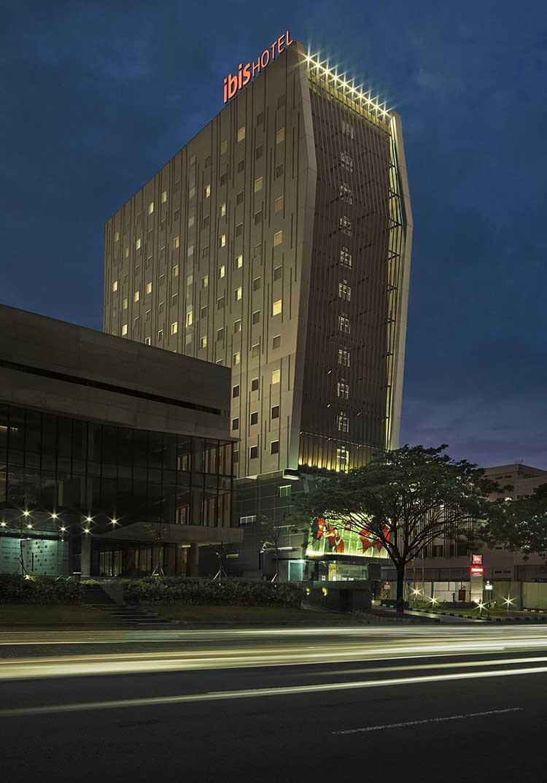 hotel-ibis-serpong-3.jpg