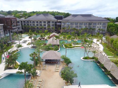 movenpick-hotel-jimbaran-bali-2.jpg