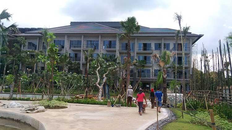 movenpick-hotel-jimbaran-bali-.jpg