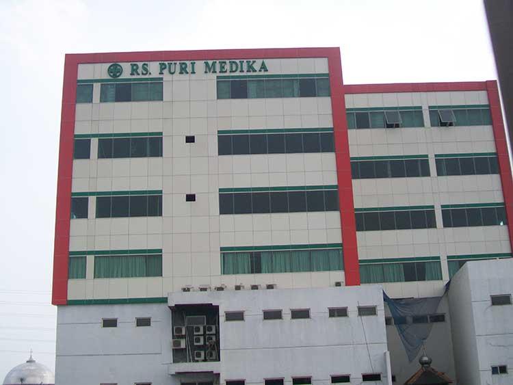 rs-puri-medika-tanjung-priok-2.jpg