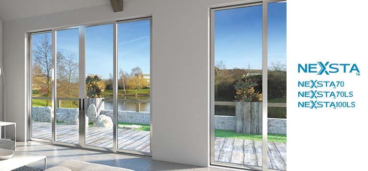 sliding-window-and-door-nexsta.jpg