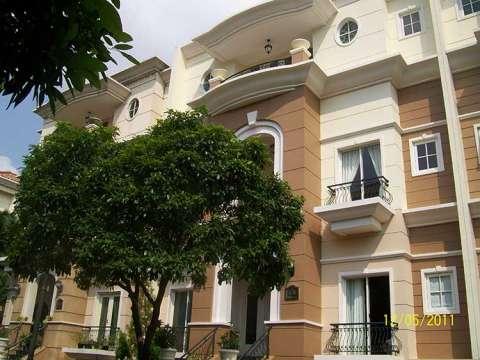 blossom-residence-jakarta-pusat.jpg