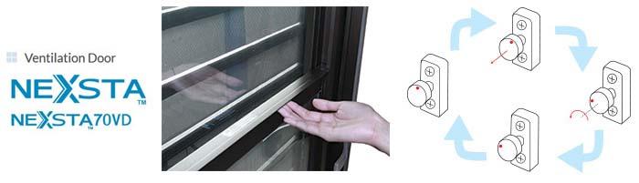 ventilation-door.jpg