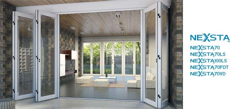 window-and-door-nexsta.jpg